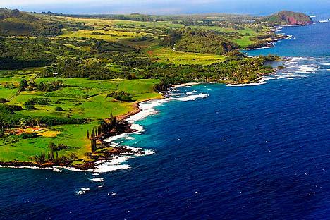 Maui Vacations Explore Maui Travel Highlights Maui