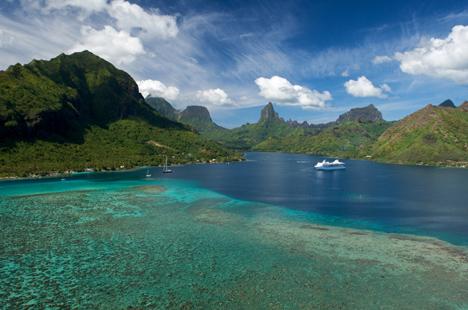 Tahiti Vacation Packages Tahiti Package Deals - Tahiti packages